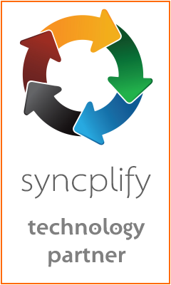 technology-partner-program-logo
