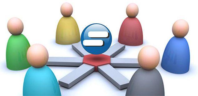 gestione efficace di collaboratori e network di periti assicurativi