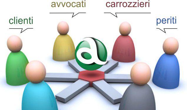 Collaborazione e comunicazione
