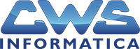 CWSinformatica Logo